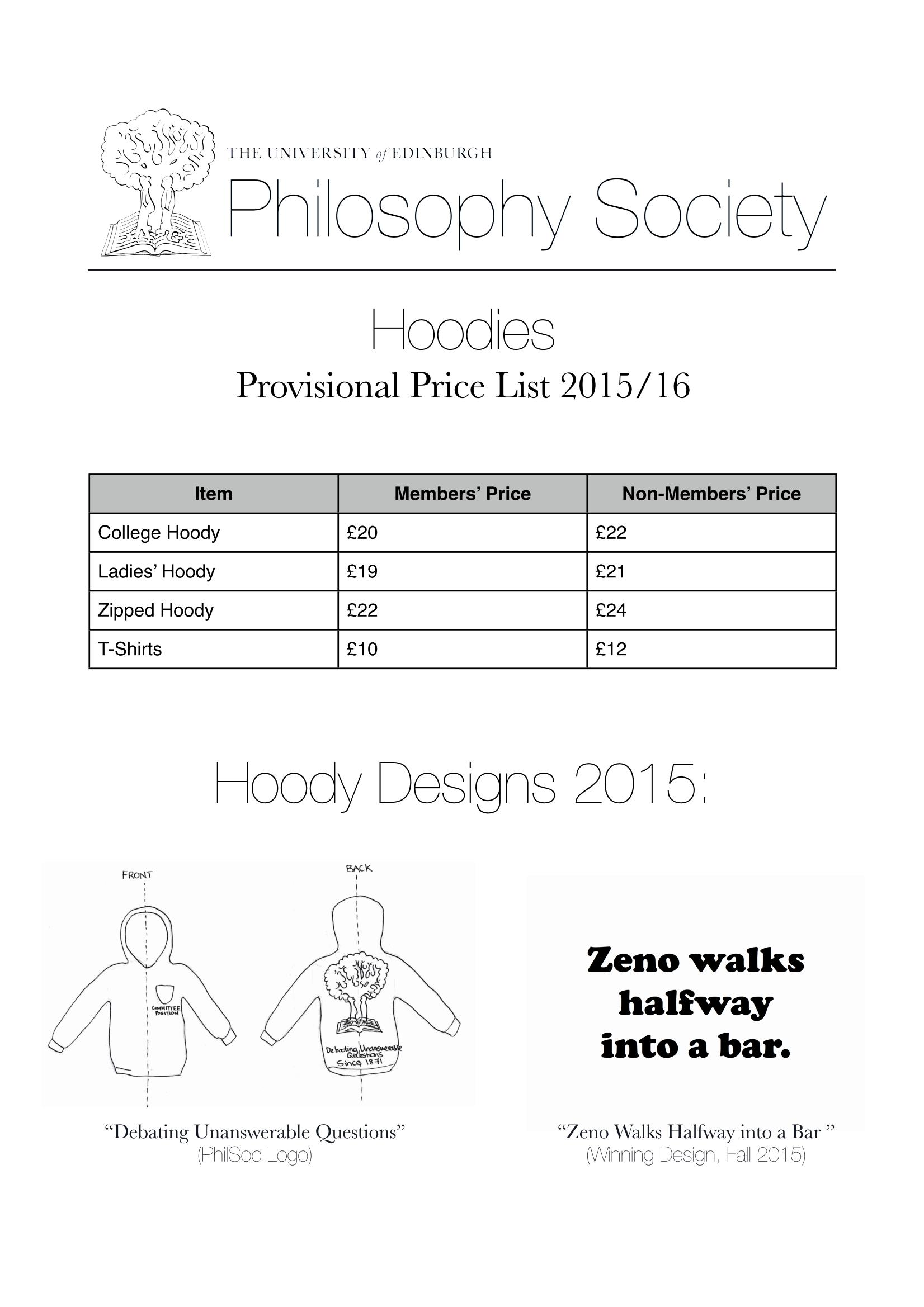 Hoody Announcement_Page_1