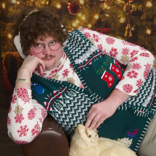 ridiculous-christmas-sweaters-uijtvwmx